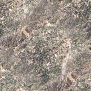 granite-texture (98)