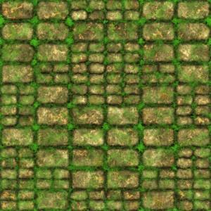 grass-texture (49)