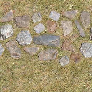 grass-texture (55)