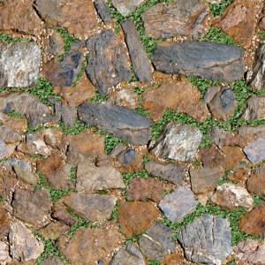grass-texture (9)