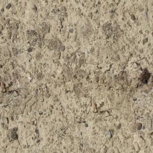 ground-texture (11)