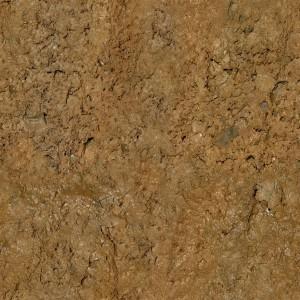 ground-texture (14)