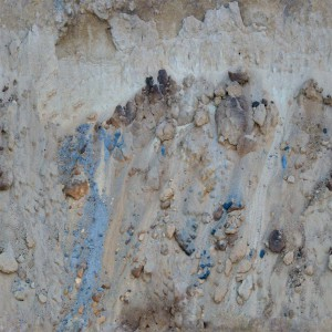 ground-texture (16)