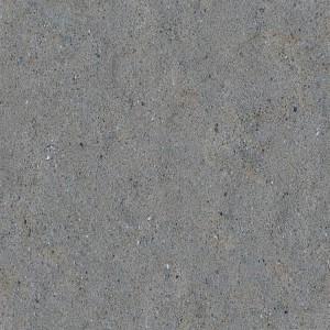 ground-texture (17)