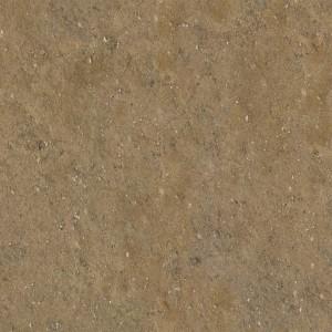 ground-texture (18)