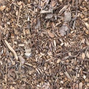 ground-texture (2)