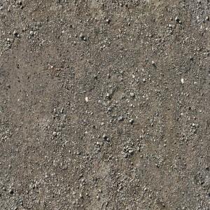 ground-texture (20)