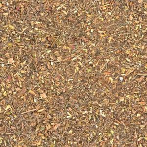 ground-texture (29)