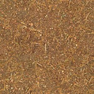 ground-texture (30)