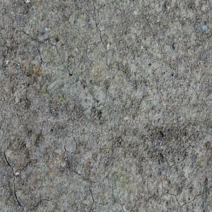 ground-texture (35)