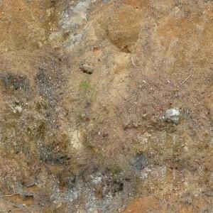 ground-texture (38)