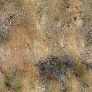 ground-texture (39)