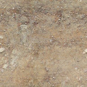 ground-texture (40)