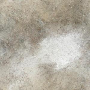 ground-texture (41)