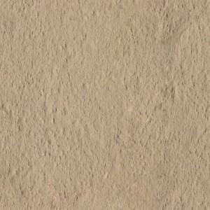 ground-texture (44)