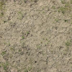 ground-texture (46)