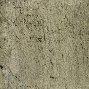 ground-texture (48)