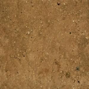 ground-texture (53)