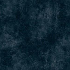 grunge-texture (11)