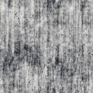 grunge-texture (12)