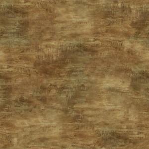 grunge-texture (13)