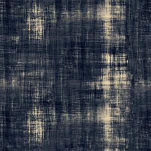 grunge-texture (14)