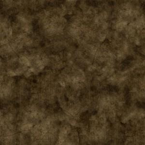 grunge-texture (19)