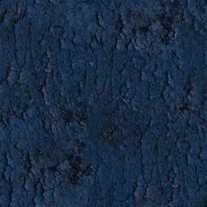 grunge-texture (24)