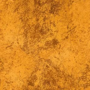 grunge-texture (5)