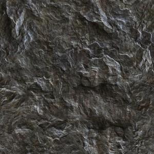 grunge-texture (9)