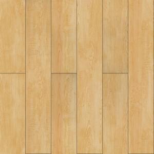 laminate-texture (1)