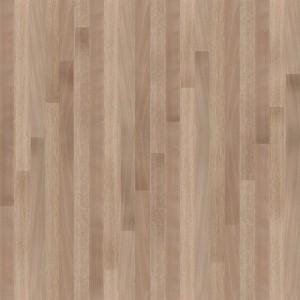 laminate-texture (10)
