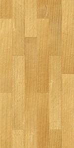 laminate-texture (100)