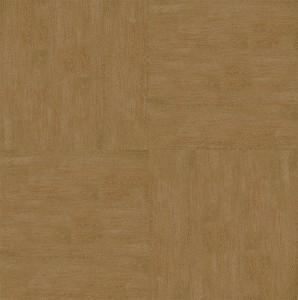 laminate-texture (11)