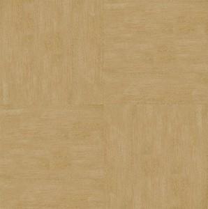 laminate-texture (12)