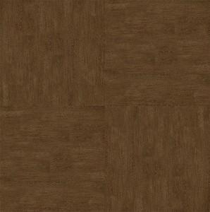 laminate-texture (13)