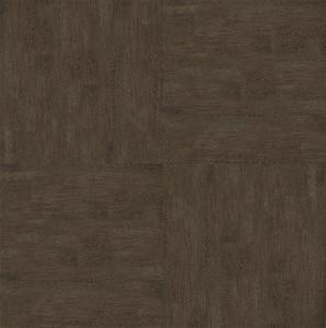 laminate-texture (14)