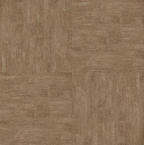 laminate-texture (15)