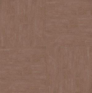 laminate-texture (16)