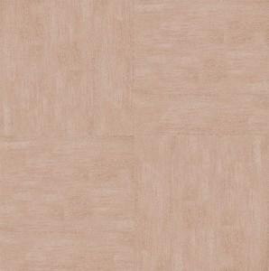 laminate-texture (17)