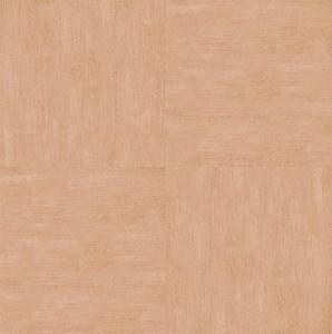 laminate-texture (18)