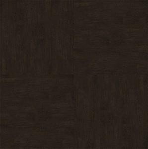laminate-texture (19)