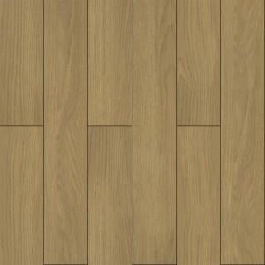 laminate-texture (2)