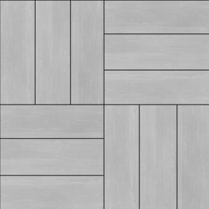 laminate-texture (20)