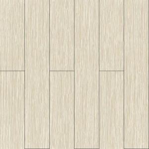 laminate-texture (24)