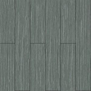 laminate-texture (25)