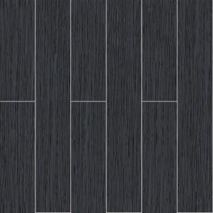 laminate-texture (27)