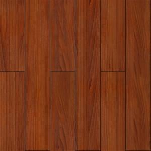 laminate-texture (28)
