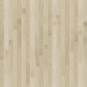 laminate-texture (3)