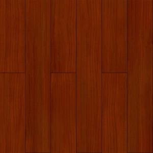 laminate-texture (31)
